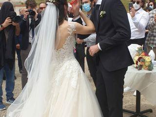 Le Spose Carlucci 2