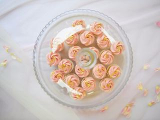 Mabanuby Cake Design 4