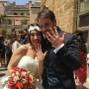 le nozze di Maria Rosaria Ippolito e La Dote di Oscar Bellomo 3