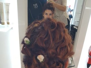 Hair chic 1