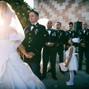 Le nozze di Michela Morellato Blosfield e Selene Pozzer Photographer 27