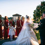 Le nozze di Michela Morellato Blosfield e Selene Pozzer Photographer 28