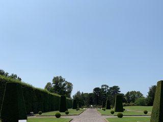 Villa Panza - FAI Fondo Ambiente Italiano 4