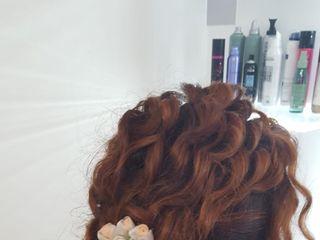 Hair chic 2