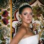 Le nozze di Michela Morellato Blosfield e Selene Pozzer Photographer 29