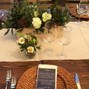 Le nozze di Lucia Paolini e Weweddings 33
