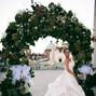 Le nozze di Michela Morellato Blosfield e Selene Pozzer Photographer 30