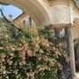 Le nozze di Jessica Gallina e Villa Panza - FAI Fondo Ambiente Italiano 10
