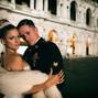 Le nozze di Michela Morellato Blosfield e Selene Pozzer Photographer 32