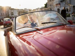 RealWeddings - Documentari Matrimoniali 1