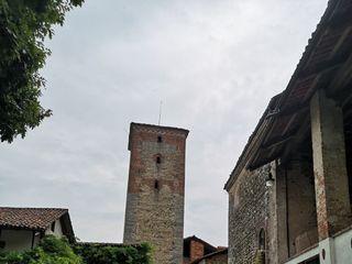 Castello di Massazza 2
