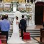 Le nozze di Giovanna e Fiori d'Arancio Atelier 7