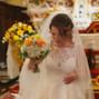 Le nozze di Chiara Staderoli e Maria Paola Conte 7