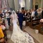 Le nozze di Ylenia Di Stefano/nuovo Manuele e Nicole Milano 10