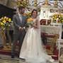 Le nozze di Chiara Staderoli e Maria Paola Conte 8