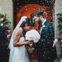 le nozze di Letizia Curzi e La Gardenia di Gambini Maristella 10