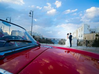 RealWeddings - Documentari Matrimoniali 3