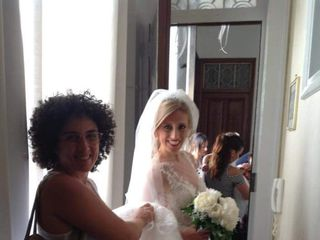 Scuderi Spose 3