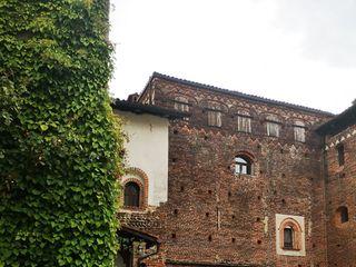 Castello di Massazza 4