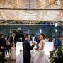 Le nozze di Cristina Milone e Umberto&figli Fotografia 7