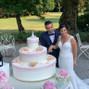 Le nozze di Ylenia Di Stefano/nuovo Manuele e Nicole Milano 11