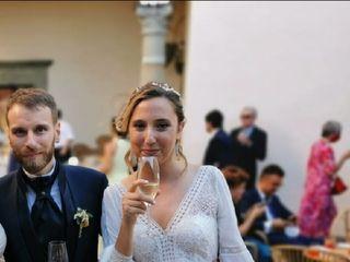 Sogno di Sposa Firenze 3