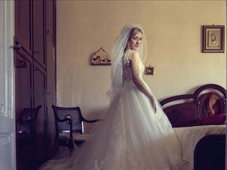 Scuderi Spose 4