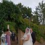 le nozze di Jessica Del Giovane e Radiosa Atelier 11