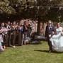 Le nozze di Claudia e La videobottega 22