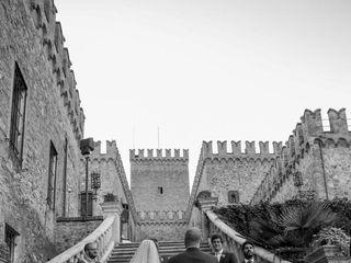 Castello di Tabiano 3