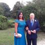le nozze di Jessica Del Giovane e Radiosa Atelier 12