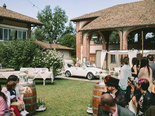 Autonoleggio Bianchi 1