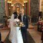 Le nozze di Ylenia e Il Mio Mondo Fiorito 14