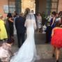 Le nozze di Giorgia e Atelier Sposa Glendevì 7