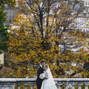 le nozze di Andrea rossi  e SPBstudio Fotografico 2