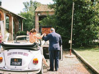 Autonoleggio Bianchi 2