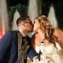 le nozze di Anna Docimo e Ristorante Orso 14