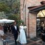 le nozze di Titti Cutolo e Hotel Scrajo 2