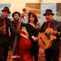 Le nozze di Vera R. e Wedmusic 15