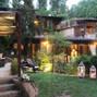 Villa di Terenzio 8