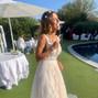 Le nozze di Alice e Sonia Spose 10