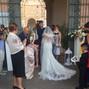 Le nozze di Giorgia e Atelier Sposa Glendevì 9