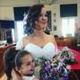 le nozze di Ilaria Feliziani e IanaSpose 10