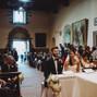 le nozze di Letizia Curzi e La Gardenia di Gambini Maristella 16