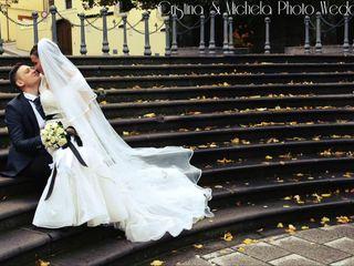 Cristina Matta Photo 4