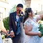 Le nozze di Davide e Angelo Mazzoncini 52