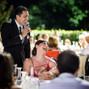 le nozze di Giuliana Costanzo e Villa Carlino 18
