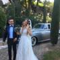 Le nozze di Alice e Sonia Spose 12