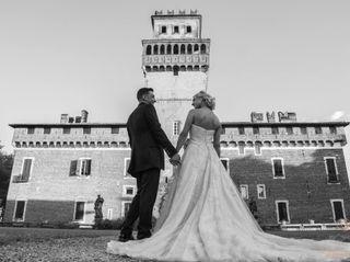 Castello di Chignolo Po 6