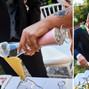 Le nozze di Davide e Angelo Mazzoncini 53